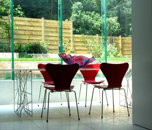 conservatory1-LR