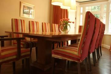 Formal-table-LR