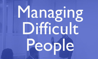 Feature-Image---Difficult-People---Plane-Theme