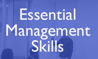 Feature-Image---Essential-Management-Skills---Plane-Theme