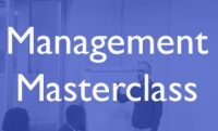 Feature-Image---Management-Masterclass