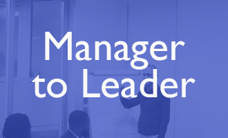Feature-Image---manager-to-leader--Plane-Theme