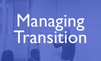 Feature-Image---managing-transition--Plane-Theme