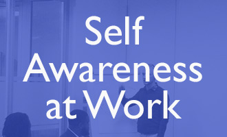 Feature-Image---self-awareness---Plane-Theme